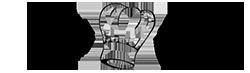 Le Barquichon Logo